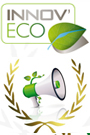 Laur�at Innv'Eco h2 2012